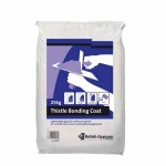 Thistle Bonding Coat Plaster 25kg