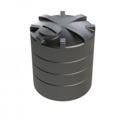 172215 Enduratank 5000L Potable Water Storage Tank