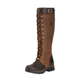 Ariat Womens Berwick Gtx Boot