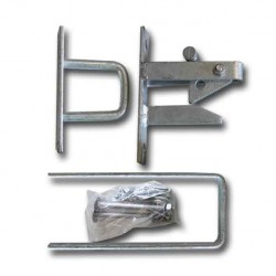 Auto Catch Gate Kit