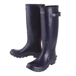Barbour Bede Wellington Boots