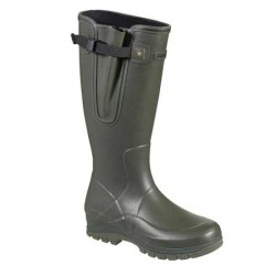 Musto Brampton Neoprene Country Boot