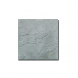Grey Riven Peak Patio Slab 450mm