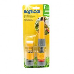 Hozelock Watering Starter Kit 2352