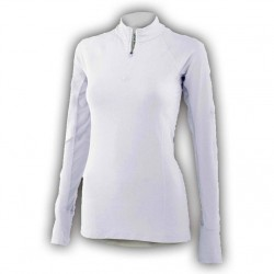 Ashley Noble Outfitters suffolk Suppliers Base Layer
