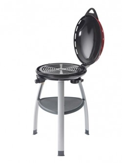 Outback Trekker Gas Barbecue