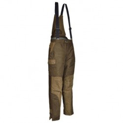 Percussion Hunting Grand Nord Overall Trousers