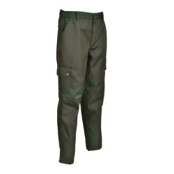 Percussion Hunting Beater Predator 1200R  Trousers