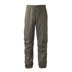 Schoffel Saxby Overtrousers