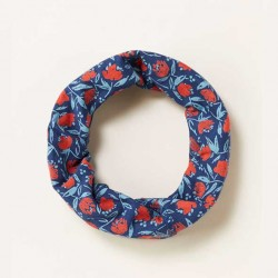 SeaSalt Handy Band Petit Flower Print