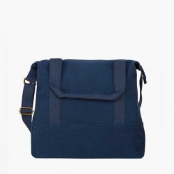SeaSalt Idless Bag Marine