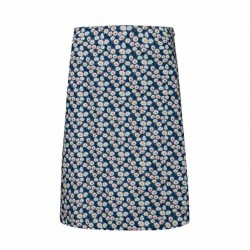 Seasalt Portfolio Skirt