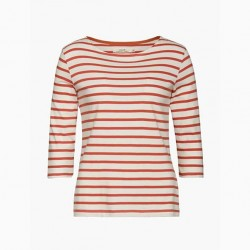 Seasalt Sailor Top