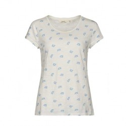 Seasalt Turnaware T-Shirt