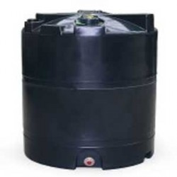 Titan Heating Oil Tank V1300TT 1300 Litre