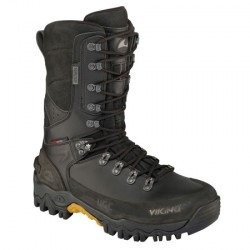 Viking  Hunter High GTX Boot
