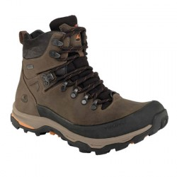 Viking  Rondane GTX Taupe Orange