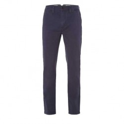 White Stuff Charlie Chino Trousers Navy