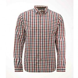 White Stuff Heartland Multi Check Shirt
