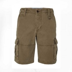 White Stuff Rockpool Cargo Short Green