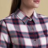 Barbour Ladies Rosewood Combe Shirt | Barbour Womens