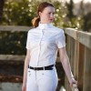 Dublin Winsor Ladies Competition Show Shirt