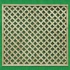 Garden Lattice Panel 1800mm HDL13