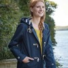 SeaSalt Seafolly Jacket