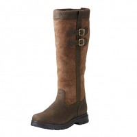 Ariat Eskdale H2O Ladies Country Boot