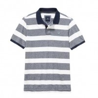 Crew Clothing Oxford Polo Shirt