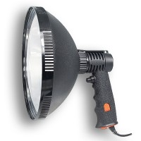 Tracer Sports Light 210mm