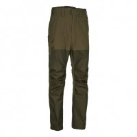 Deerhunter Upland Hunting Trousers w/ Hitena