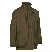 Deerhunter Upland Waterproof Hunting Jacket