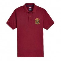 Joules Mens Fieldsman Polo Shirt