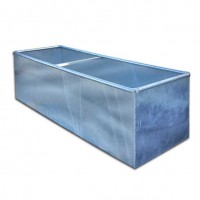1800mm Cattle Drinking Trough 610mm