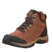 Ariat Mens Skyline Mid Gtx Boot