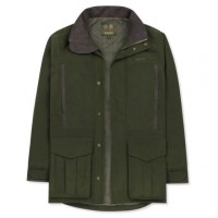 Musto Keepers Westmoor BR1 Hunting Jacket