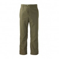 Schoffel Ptarmigan Overtrousers Hunter Green