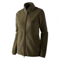 Seeland Pine Wood Bolton Lady Fleece