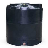 1300 Litre Titan V1300TT Central Heating Oil Tank