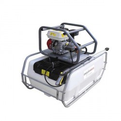 132500202 200l pressure washer 13lpm 2900psi