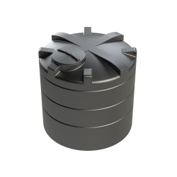 172112 4000 LITRE ENDURATANK WATER NON POTABLE