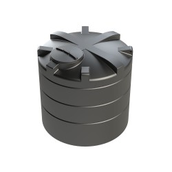172212 Enduratank 4000L Potable Water Storage Tank