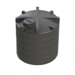 Liquid Fertilizer Tank Enduratank 1722251 12500 litre