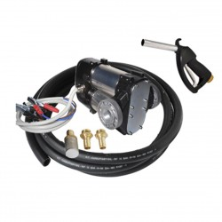 225410 bp3000 12v diesel carry kit transfer pump