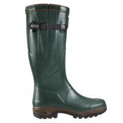 Aigle Wellington neoprene boot