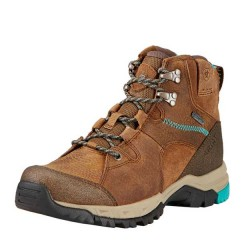 Ariat Womens Skyline Mid Gtx Boot