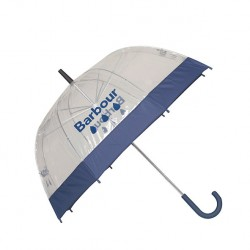 Barbour Raindrop Umbrella