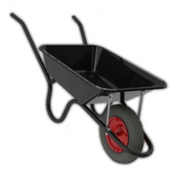 Camden Chillington Wheelbarrow 85 Ltr