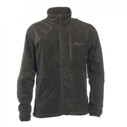 Deer Hunter Crusto Fleece Jacket